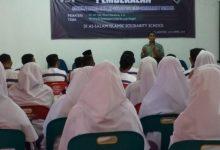 Photo of PEMBEKALAN SISWA/I AKHIR SMK GRAFIKA AS-SALAM ISLAMIC SOLIDARITY SCHOOL DAN STUDY TOUR