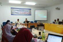 Photo of SMP dan SMK Grafika Assalam ISS Adakan Workshop Implementasi Kurikulum 2013