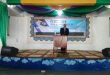 Photo of Seminar menghafal Alquran secara genetik serta Menjatuhkan pilihan kepada menghafal Quran