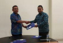 Photo of SMK GRAFIKA Jalin Kerjasama dengan POLITEKNIK ACEH