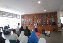 Photo of SISWI SMP SMK IKUTI LOMBA ESA CONTEST X DI UNSYIAH