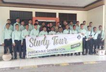Photo of Kunjungan SMK GRAFIKA ke Politeknik Negeri Media Kreatif Medan dan KOMPAS Bina Grafikatama