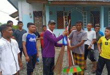 Photo of MSBS Infaqkan Alat Kebersihan Untuk Mesjid dan Menasah Di Seluruh Kecamatan Kota Jantho