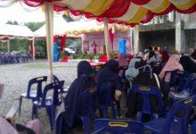 Photo of Santri MSBS Ikuti Musabaqah Qiraatil Kutub ke II Aceh Besar