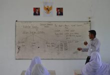 Photo of KPI Supervisi Guru SMP- SMK MSBS