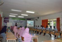 Photo of Pelatihan Metodelogi bersama Kualita Pendidikan Indonesia Surabaya.