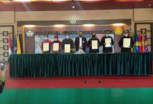 Photo of Tingkatkan Pendidikan Vokasi, Politeknik Aceh Bekerja Sama Dengan 80 SMK Se- Aceh.