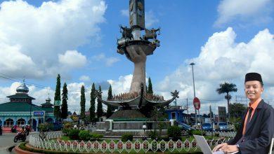 Photo of MSBS wakili  SMK Se-Aceh di Lomba Desain Skala Nasional