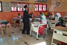 Photo of Tim PPDB MSBS Sosialisasi ke Sekolah Wilayah Tengah