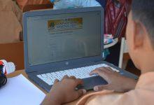 Photo of 57 Siswa MSBS Guncang OLNAS SAINS 2021