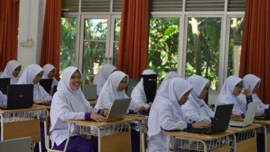Photo of Belajar Excel Lewat Akselerasi, Lebih Asyik