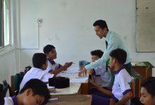 Photo of MSBS Siap Jadi Sekolah Unggul Yang Mendunia