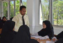 Photo of MSBS Laksanakan Supervisi Akademik