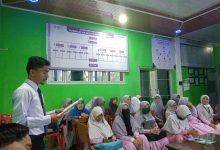 Photo of Guru MSBS Harus Multiple Skill