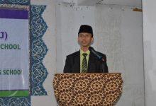 Photo of Raisul dan Mulia Pimpin SO MSBS 2021/22