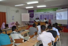 Photo of SUPERVISI PEMBELAJARAN MSBS OLEH KPI