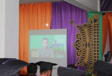 Photo of Direktur BMM: Lulusan MSBS Punya Masa Depan Cerah