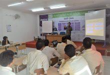Photo of Excellent Service MSBS Sebagai Wujud Sekolah Maju