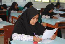 Photo of Ketika Ujian Tulis & Ujian Nafsu Bersamaan