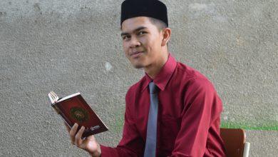 Photo of Motivasi Menghafal Al-Quran Dari Akhi Mufassirin