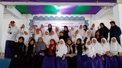 Photo of Mini Drama Ala Siswa Kelas VIIIA