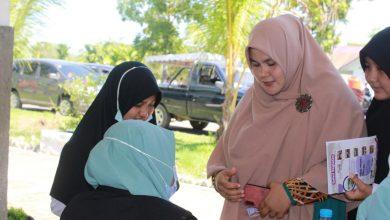 Photo of Santri MSBS Libur Meugang Bersama Keluarga