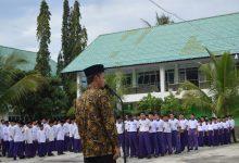 Photo of Menuju Tahun Ajaran Baru, Ada Yang Beda Di MSBS