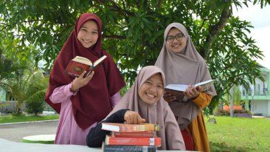 Photo of Mutaba'ah Yaumiyah Sebagai Panduan Liburan Santri MSBS