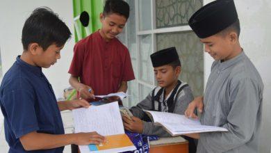 Photo of Cerita Santri: Kesan Selama 3 Tahun Di MSBS