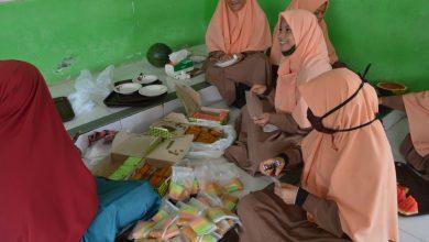 Photo of Motivasi Para Calon Pengabdian MSBS