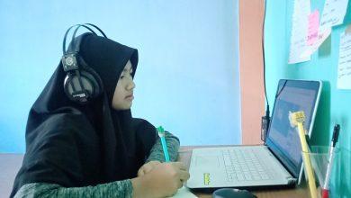 Photo of Meningkatkan Bahasa dimasa liburan, lewat Internet