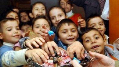 Photo of Lebaran Di Turki, Dalam Suasana Pandemi