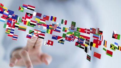 Photo of Bahasa Membuatmu Dapat Menggenggam Dunia