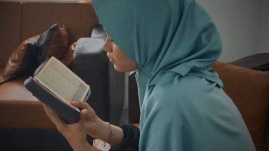 Photo of Mendalami Ilmu Agama dimasa Liburan