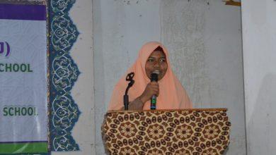 Photo of Cerita Siti Hanifa: SO Mengajarkan Banyak Hal