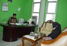 Photo of MSBS Uji Kompetensi Calon Pengasuhan Santri