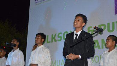 Photo of MSBS Mendidik Santri Menguasai Berbagai Hal