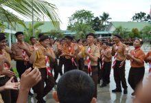 Photo of Belajar Leadership Melalui Kegiatan Ekstrakurikuler