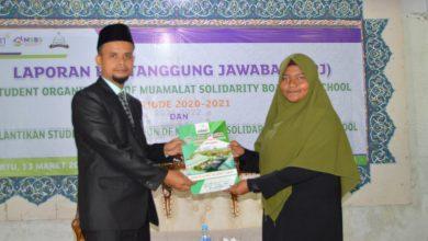 Photo of Cerita Alumni: Pengalaman Berharga Selama Di MSBS
