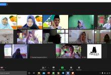 """Photo of Pelatihan Akreditasi Sekolah: Sebagai Upaya """"Naik Kelas"""" Sekolah MSBS Aceh"""