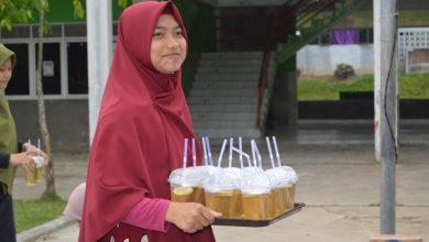 Photo of Menjadi Panitia Puasa Sunnah