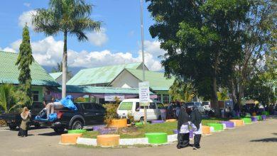Photo of Selamat Datang Di MSBS Para Fisabilillah