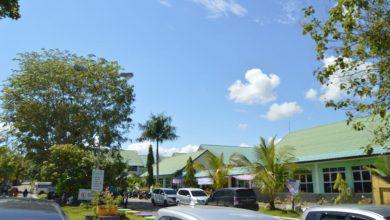 Photo of Begini Hari Pertama Santri Baru Masuk MSBS