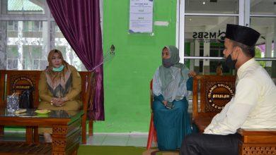 Photo of Alasan Memilih MSBS Sebagai Sekolah Favorit