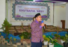 Photo of Sampahku Tanggung Jawabku