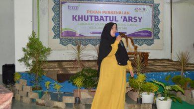 Photo of 95% QA Ibadah Yang Benar Akan Berjalan di MSBS