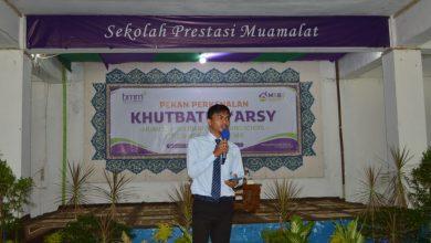 Photo of MSBS Ajarkan Santri Ms Office Secara Mendalam