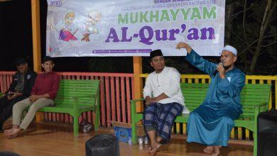 Photo of Ust. Iskandar: Menghafal Al-Quran Itu Mudah