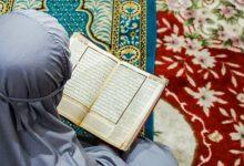 Photo of Menghadirkan Al-Qur'an Dalam Keseharian