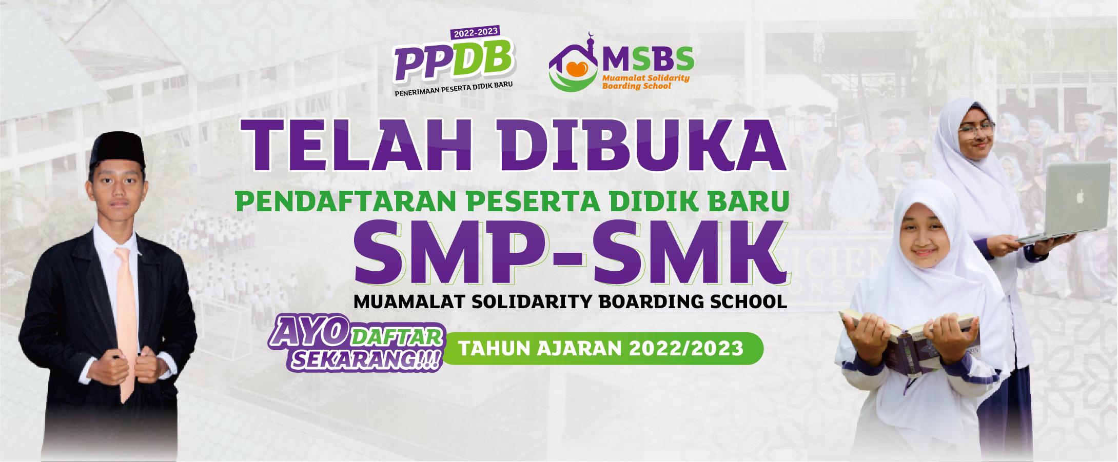 Banner SMK Jantho Grafika web (1)-01